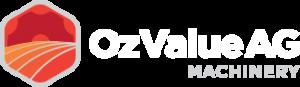 ozvalue-ag-logo
