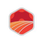OzValueAG-ICON-positionals